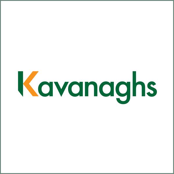 Kavanaghs